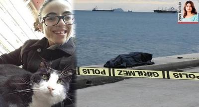 Arkadaşları Sibel'i Anlattı. Sibel Ünil'in Hayat Hikayesinden Acı Dolu Kahreden Dram Çıktı
