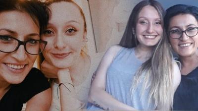 Arkadaşlık İsteğini Kabul Etmediği İçin Öldürülen Genç Kızın Son Sözleri Yürekleri Dağladı