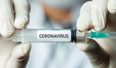 Beklenen Büyük Gün Geldi: Türkiye'de ilk koronavirüs aşısı bugün yapılacak!