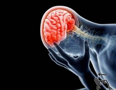 Beyin hasarına neden olan 7 etken