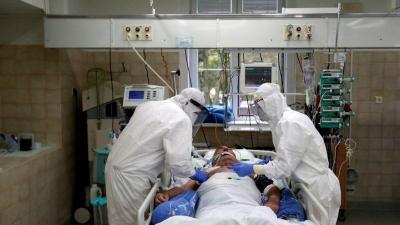 Bilim İnsanları Açıkladı: Korona virüsün 2. Dalgası Daha Öldürücü Olacak