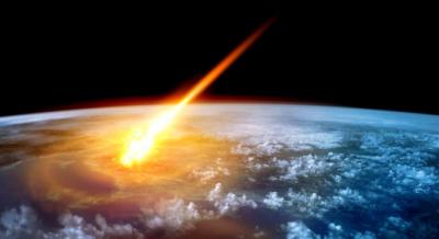 Bilim İnsanları Uyarıyor: Pandemi Nedeniyle asteroid Dünyamıza Çarpabilir