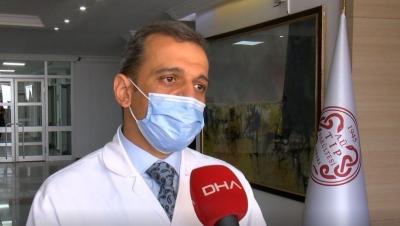 Bilim Kurulu Üyesi Azap uyardı: İnsan sağlığını ciddi şekilde tehdit eden bir durum