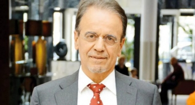 Bilim Kurulu Üyesi Mehmet Ceyhan Açıkladı: Sakın Sizde Aynı Hatayı Yapmayın