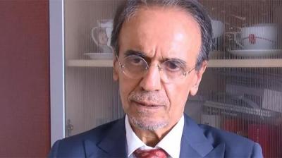 Bilim Kurulu Üyesi Prof. Dr. Mehmet Ceyhan'dan umutlandıran açıklama: 4 hafta sonra...