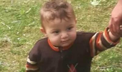Binadan Düşüp Öldü Denilen 1.5 Yaşındaki Talha Bebeğin Gerçek Ölümü Şoke Etti