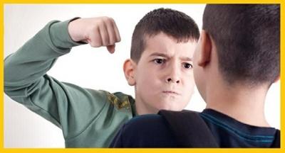 Birden Çok Çocuğu Olanlar Mutlaka Okusun: 2. Çocuklar Daha Çok Suç İşliyormuş Bakın Neden?