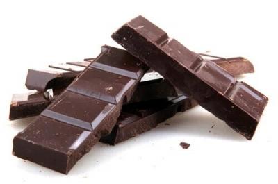 Bitter Çikolata ve 10 Muhteşem Faydası