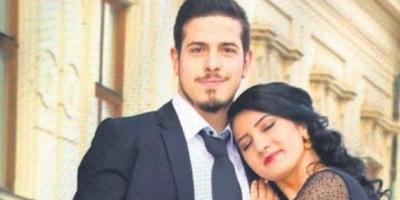 Boşanmak İstemeyen Koca Dehşet Saçtı: Karısını, 2 Yaşındaki Kızını Ve 11 Aylık Bebeğini Öldürdü