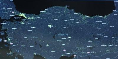 Bu Şehirdeki Vaka Artışı Durmuyor Ve İstanbul'la Yarışıyor: Valilik İsyan Ediyor