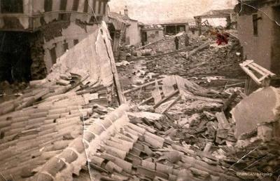 Bu Ülkede Her Zaman Bir Umut Vardır: Erzincan Depremi'nin Bilinmeyen Hikâyesi