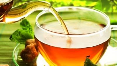 Çayı Bu Şekilde İçen Tiryakilere Çok Önemli Uyarı