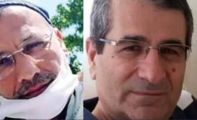 Corona virüsü nedeniyle iki doktor daha hayatını kaybetti
