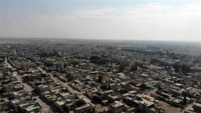 Cumhurbaşkanlığından Flaş Açıklama: Yaklaşık 2 Milyon Suriyeli Ülkesine Geri Dönecek