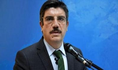 Cumhurbaşkanlığından Son Dakika Açıklaması:Türkiye Ve Suriye Arasında Çatışma Çıkabilir