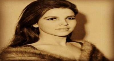 Dağlar Kızı Reyhan' şarkısıyla ünlenen ve müzik yaşamını 1984 yılında bırakarak Muğla' nın Bodrum İlçesi'ne yerleşen sanatçı