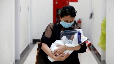 Doktorlardan Hayati Corona Uyarısı: Sakın Çocuklara Bunu Yapmayın