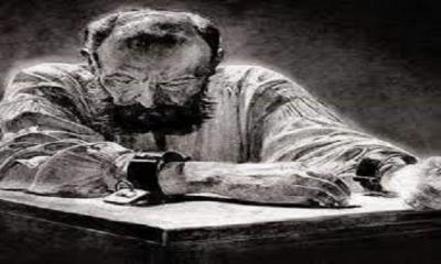 Dostoyevski'nin hayatını değiştiren olay neydi biliyor musunuz?