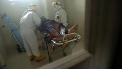 Dünya Sağlık Örgütünün Corona Raporları Basına Sızdı Ve Şok Etkisi Yarattı