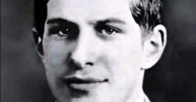 Dünyanın en zeki insanı olarak bilinen William James, aslen bir Rus Yahudisidir