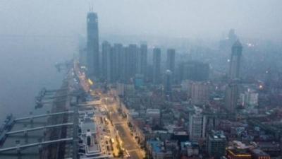 Eğitimini Yarıda Kesip Çin'den Kaçan Türk Öğrencinin Söyledikleri Kan Dondurdu