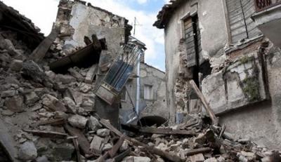 Elazığ Depreminde Nokta Atışı Yapıp Tahmin Eden Prof. Dr. Naci Görür, İki İlimizi Büyük Bir Deprem İçin Uyardı