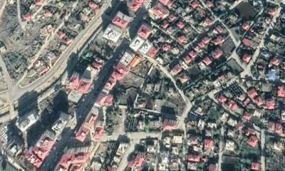 Elazığ Depremini Önceden Bilen Prof. Görür, Bundan Sonra Olacak Olan En Büyük Depremin Yerini Söyledi