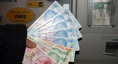 Elinizde Bu Banknotlardan Varsa Dikkat! Ocak Ayından Sonra Geçersiz Oluyor
