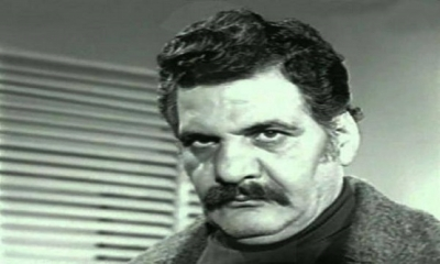 EROL TAŞ (28 Şubat 1928, Erzurum - 8 Kasım 1998, İstanbul)