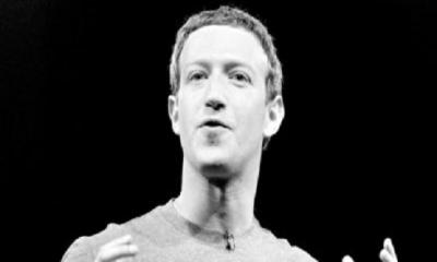 Facebook'un Kurucusu Mark Zuckerberg Dünyadaki Bütün Hastalıkların Yok Edilmesi İçin 3 Milyar Dolar Bağışladı