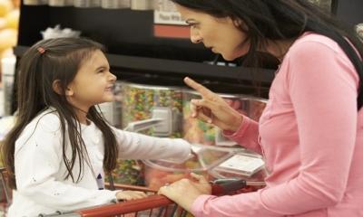 Günümüz Çocuklarının Saygısız Olma Sebepleri
