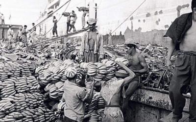 Hakkını Arayan İşçilerin Maruz Kaldığı Korkunç Olay: Muz Olayı
