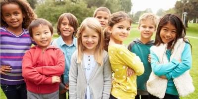 """Harvard psikologlarına göre: """"İyi Ve Zeki"""" çocuklar yetiştiren ebeveynler bu 5 işi yapıyor"""