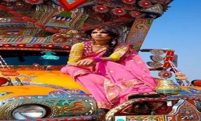 Hindistan'ın İlginç Geleneklerini Öğrenince Çok Şaşıracaksınız