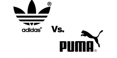 İki Kardeşin Anlaşamamasından Doğan İki Dev Marka: Adidas ve Puma'nın Hikayesi
