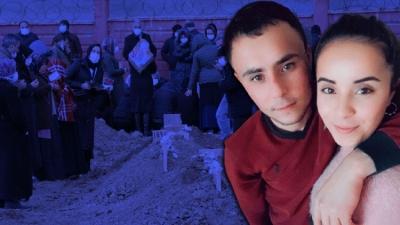 İki Kardeşin Kahreden Ölümü