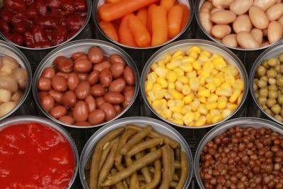 İşte düzenli olarak tükettiğin 12 ölümcül yiyecek