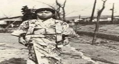 Japonya ya atom bombası atıldığında 2 yaşında olan Sadako, 12 yaşına geldiğinde maruz kaldığı radyasyon nedeniyle kansere yakalanmış ve hastaneye yatırılmış.