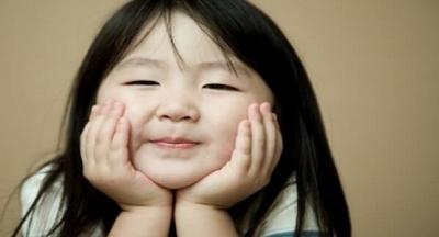 Japonya'da çocuklara öfke kontrolü için çok basit bir yöntem öğretilir