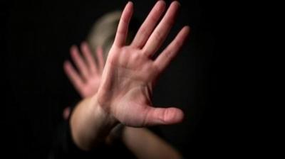 Kadın Cinayeti Yaşanmasına Kayınvalide Engel Oldu