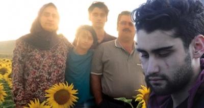 Kadir Şeker'in tutukluluğuyla ilgili flaş gelişme