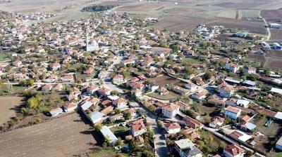 Karantina altındaki yere gizlice girmeye çalışan kişilere 6 bin 300 lira ceza