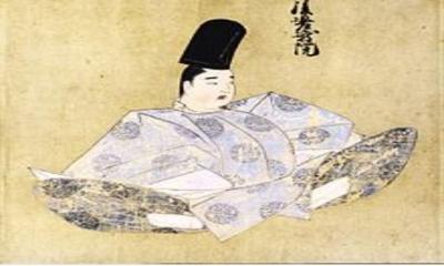 Kendilerini İslama davet eden Osmanlıya, Japonlar öyle bir soru sordu ki!