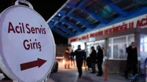Korkulan Oldu: Koronavirüsü Türkiye'ye sıçradı! 9 kişi karantinaya alındı!
