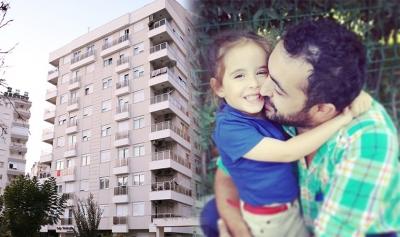 Korkunç Olay, 4 Kişilik Aile Evlerinde El Ele Ölü Olarak Bulundu