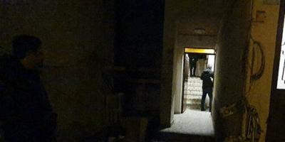 Korkunç Vahşet: 11 Yaşındaki Abla 9 Yaşındaki Kardeşini Boğarak Öldürdü