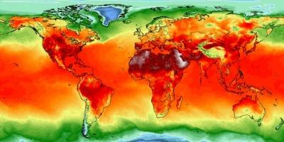 Korkutan Açıklama:Bilim İnsanları Endişeli, Salgın Sonrası Yaz Aylarında