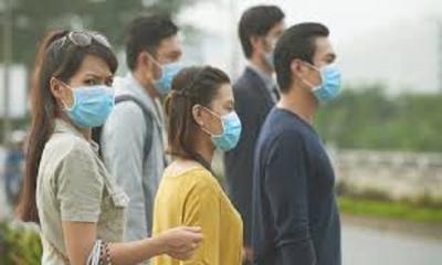 Korona Virüsüyle İlgili Kan Donduran Haber: Virüs Yüzünden Yüz Binlerce Kişi Ölecek