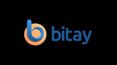 Kripto para borsası Bitay CEO'sundan iddialara cevap geldi