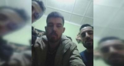 Manisa'da, 4 Gencin İntihar Ettiği Olayda Flaş Gelişme